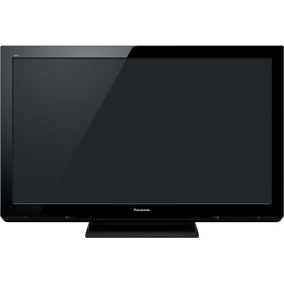 46` VIERA HD (720p) Plasma TV - TC-P4632C