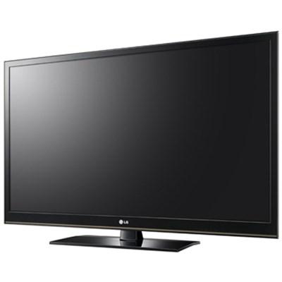 50PT350 - 50 Inch 600Hz Slim Bezel Plasma HDTV - OPEN BOX LOCAL PICKUP ONLY