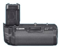 Vertical Battery Grip BG-E3 For EOS Digital Rebel XT,XTi.