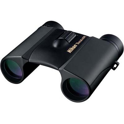 Trailblazer 10x25 ATB Waterproof Binoculars