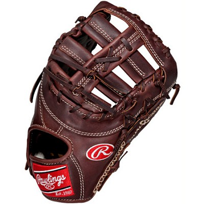 PRMFB - Primo 13 inch 1st Base Baseball Glove Right Hand Throw
