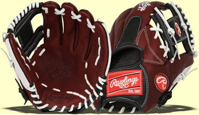 Gold Glove Series: GGNP5X
