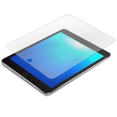 Screen Protector for iPad Mini 4 - AWV1273US