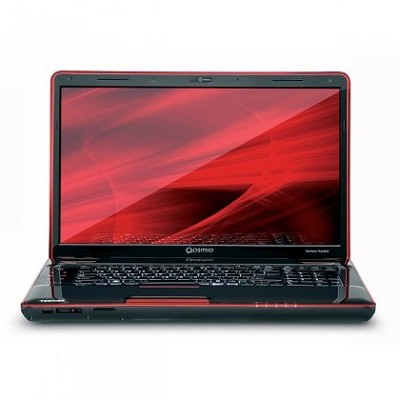 18.4` / 4GB DDR3 500GB HD 7200rpm Blu-Ray NVIDIA GeForce 360M i7 740 QM-OPEN BOX