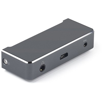 X7-AM3 Balanced Output Headphone Amplifier for X7 Digital Music Player