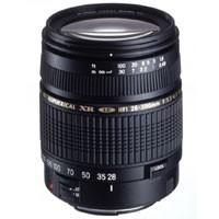 28-300mm XR AF F/3.5-6.3 LD ASP IF For Nikon, (Black) **Open Box`