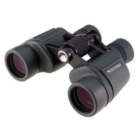 8x40 Outland LX Waterproof Poro Prism Binocular