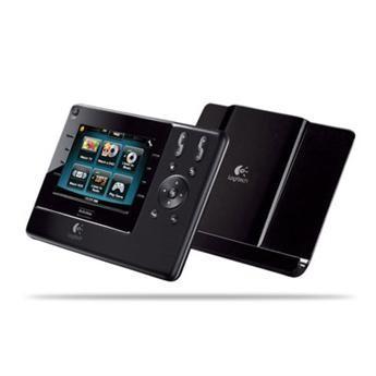 Harmony 1100 Advanced Universal Remote -OPEN BOX