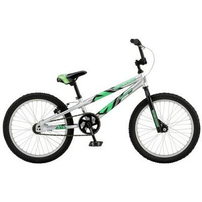Motivator Mini 20` BMX Bike