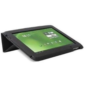ProtecCase for Iconia Tab W500