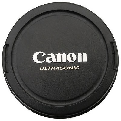 17 Lens Cap for Canon TS-E 17 f/4L