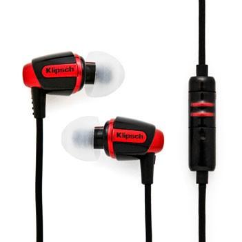 Promedia In-Ear Gaming Headset