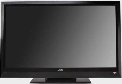 32` LCD HDTV SRS TruVolume & TruSurround HD