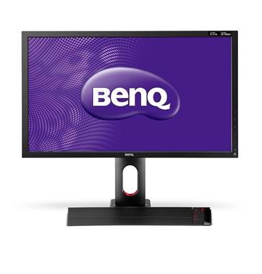 XL2420G 24-Inch Screen LED Professional Gaming Monitor - Refurbished