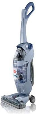 FH40010B Floormate Hard Floor Cleaner