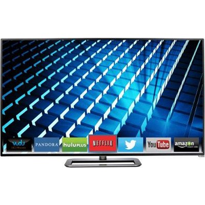 M702i-B3 - 70-Inch 1080p 240Hz Ultra-Slim LED Smart HDTV