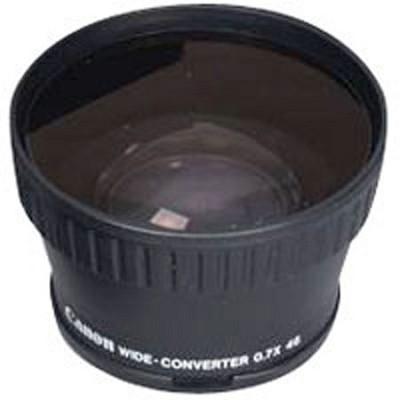 WD-46 .7X W/A Lens