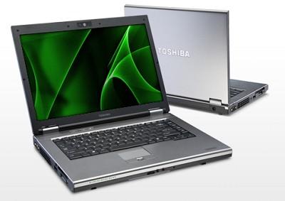 Satellite Pro S300-S1001 15.4` Notebook PC (PSSBAU-005004)