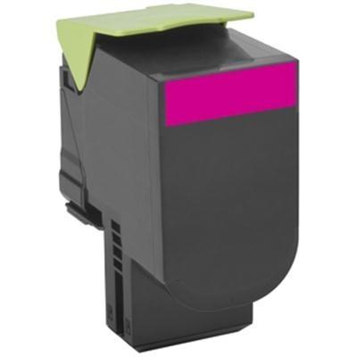 801SM Toner Cartridge