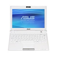 Eee PC 900 16G - Pearl White (Linux operating system)