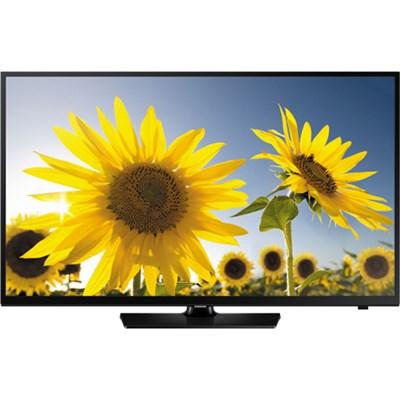 UN40H4005 - 40-Inch HD 720p Slim LED HDTV - OPEN BOX