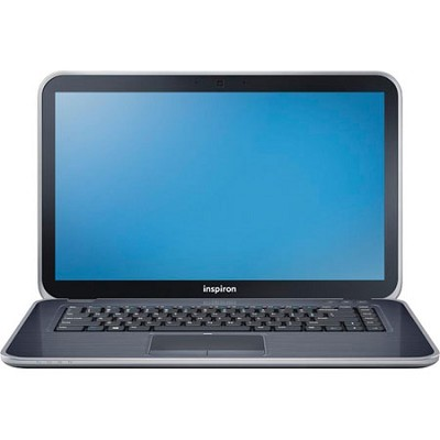 Inspiron 15Z - 15.6-Inch HD Ultrabook Intel Core i7-3537U - i15z-5592sLV
