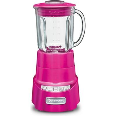 SPB-600MP SmartPower Deluxe Die Cast Blender - Metallic Pink