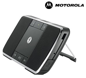 EQ5 Wireless Hi-Fi Stereo Speaker - Portable speakers