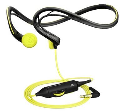 Adidas PMX 680 Sports Earphones