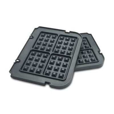 GR-WAFP Griddler Waffle Plates
