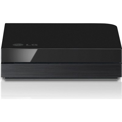 SP520 Wi-Fi Smart TV Upgrader with Premium Content