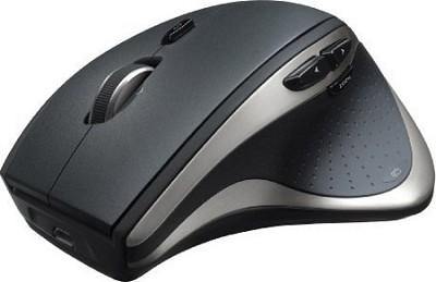 Performance Mouse MX