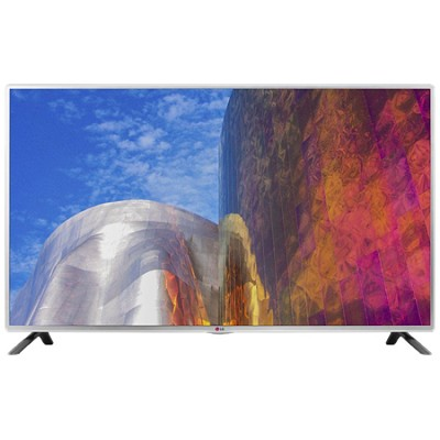 50LB5900 - 50-Inch Full HD 1080p 120hz LED HDTV