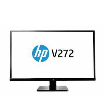 V272 27` Full HD LED Backlit IPS Monitor - M4B78A8#ABA
