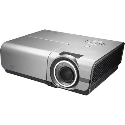 X600 XGA 6000 Lumen Full 3D DLP Network Projector with HDMI