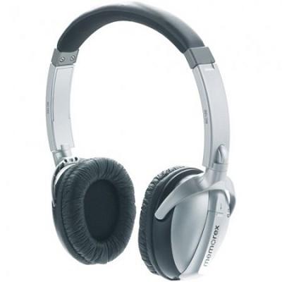 NC100 - Noise Cancelling Pro Series Headphones