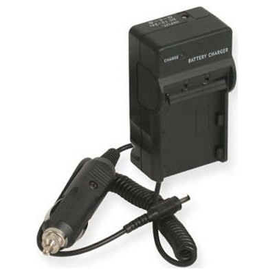 CHARGER FOR GOPRO DHDBT-301 BATTERY
