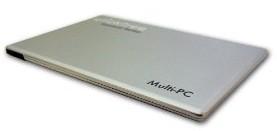 FL160 Traveler 16GB Flash Drive