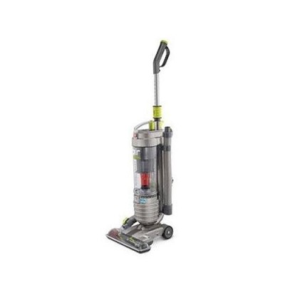 Windtunnel Air Multi-Cyclonic Bagless Upright Vacuum, UH70400