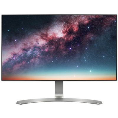 24MP88HV-S 24` Screen LED-Lit Monitor