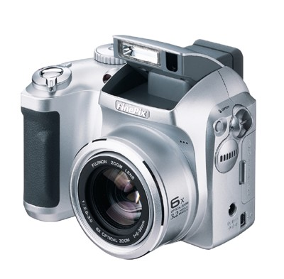 Finepix 3800 Digital Camera Top Rated Digital Camera