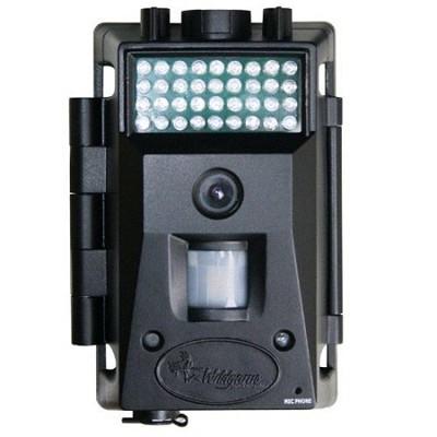 Pulse 10 Infrared Digital Scouting Camera