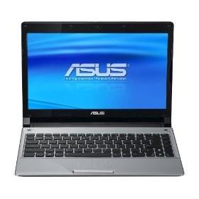 UL30A-A2 Thin Light 13.3-Inch  Laptop (Windows 7 Home Premium) - Open Box
