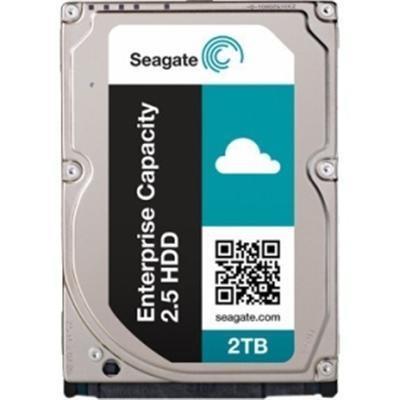2TB 2.5` SAS 16Gb/s Hard Disk Drive - ST2000NX0273SP