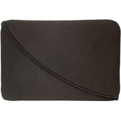 10-11 inch Protective Neoprene Sleeve for Tablets
