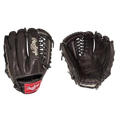 Pro Preferred Mark Buehrle Baseball Glove 12.25` (Right Hand Throw)