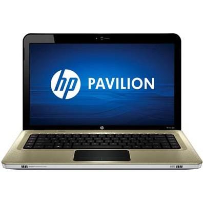 Pavilion 15.6` dv6-3210us  PC AMD Phenom II Dual-Core - REFURBISHED