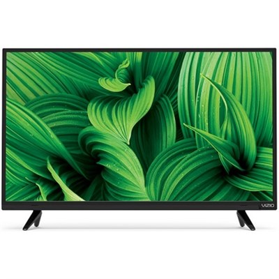 D32hnx-E1 D-Series 32` Full Array LED TV (2017 Model)