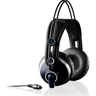K171 MKII Headphones