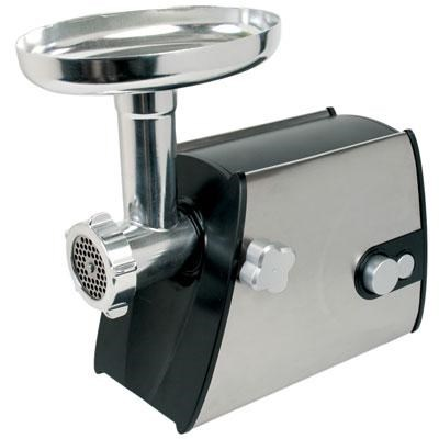 No 8 Electric Grinder